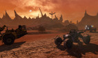 Red Faction Guerrilla Re-Mars-tered 1