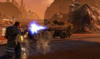 Red Faction Guerrilla Re-Mars-tered 2