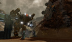 Red Faction Guerrilla Re-Mars-tered 3