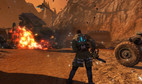 Red Faction Guerrilla Re-Mars-tered 5