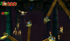 Donkey Kong Country Tropical Freeze Switch screenshot 2