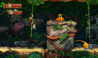 Donkey Kong Country Tropical Freeze Switch screenshot 4