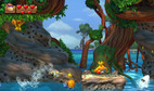 Donkey Kong Country Tropical Freeze Switch screenshot 5