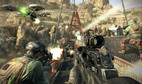 Call of Duty: Black Ops Bundle screenshot 1