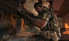 Call of Duty: Black Ops Bundle screenshot 2