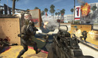 Call of Duty: Black Ops Bundle screenshot 5