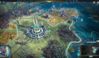 Age of Wonders: Planetfall screenshot 2