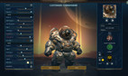 Age of Wonders: Planetfall screenshot 5