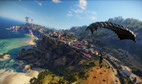 Just Cause 3 XL Edition screenshot 1