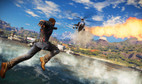 Just Cause 3 XL Edition screenshot 2