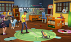 The Sims 4: My First Pet Stuff 3