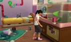 The Sims 4: My First Pet Stuff 5