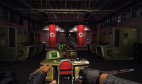 Wolfenstein: The New Order screenshot 5