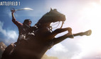 Battlefield 1 Revolution Xbox ONE 2