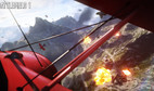 Battlefield 1 Revolution Xbox ONE screenshot 1