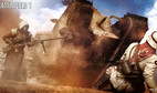 Battlefield 1 Revolution Xbox ONE screenshot 5