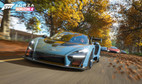 Forza Horizon 4 (PC / Xbox ONE) 3