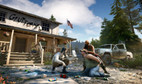 Far Cry 5 Xbox ONE 2