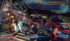 Borderlands The Handsome Collection Xbox One 3