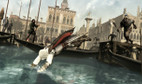 Assassin's Creed The Ezio Collection Xbox One 3
