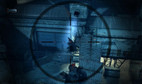 Batman: Arkham Origins Blackgate Deluxe Edition screenshot 1
