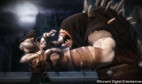 Castlevania: Lords of Shadow Mirror of Fate HD screenshot 2