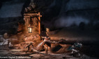 Castlevania: Lords of Shadow Mirror of Fate HD screenshot 3