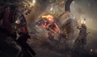 Nioh 2: The Complete Edition screenshot 3