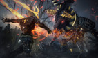 Nioh 2: The Complete Edition screenshot 5