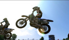 MXGP: The Official Motocross Videogame screenshot 1