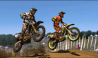 MXGP: The Official Motocross Videogame screenshot 3