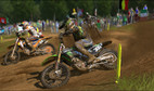 MXGP: The Official Motocross Videogame screenshot 4