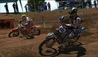 MXGP: The Official Motocross Videogame screenshot 5