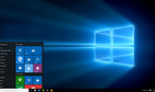 Windows 10 OEM Home 1