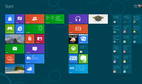 Windows 10 OEM Home 5
