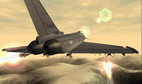 Eurofighter Typhoon screenshot 4
