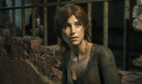 Rise of the Tomb Raider: 20 Year Celebration Xbox ONE 4