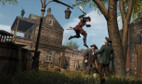 Assassin's Creed: Liberation HD screenshot 1