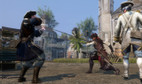 Assassin's Creed: Liberation HD screenshot 5