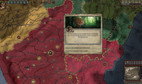 Crusader Kings II: Rajas of India screenshot 2