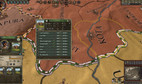 Crusader Kings II: Rajas of India screenshot 3