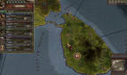 Crusader Kings II: Rajas of India screenshot 4