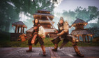 Conan Exiles - The Imperial East Pack screenshot 1