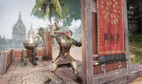 Conan Exiles - The Imperial East Pack screenshot 2