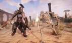 Conan Exiles - The Imperial East Pack screenshot 4