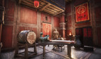 Conan Exiles - The Imperial East Pack screenshot 5