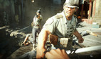 Dishonored 2: Imperial Assassins screenshot 5