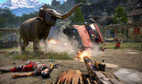 Far Cry 4: Hurk's Redemption 2