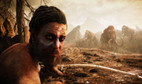 Far Cry Primal: Legend of the Mammoth screenshot 1