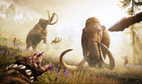 Far Cry Primal: Legend of the Mammoth screenshot 3